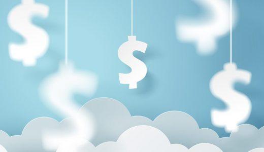 お金がたまらない…「浪費・散財」の原因と対策